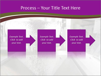 0000081460 PowerPoint Template - Slide 88