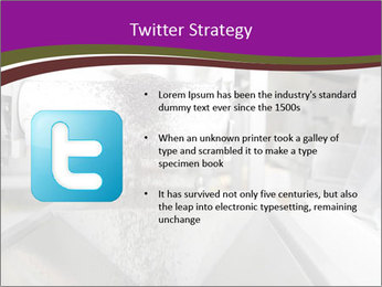0000081460 PowerPoint Template - Slide 9