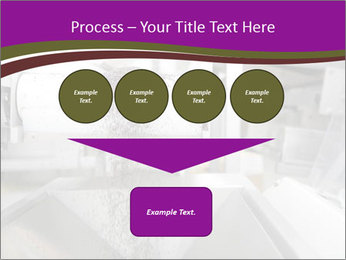 0000081460 PowerPoint Template - Slide 93