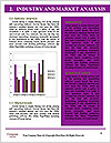 0000081460 Word Templates - Page 6