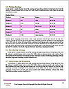 0000081460 Word Templates - Page 9