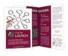 0000081461 Brochure Templates
