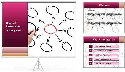 0000081461 PowerPoint Template