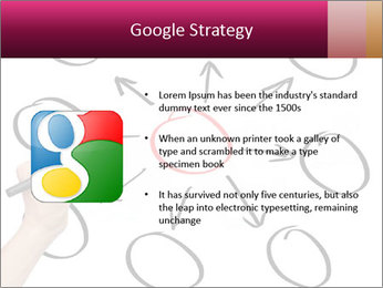 0000081461 PowerPoint Template - Slide 10