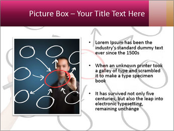 0000081461 PowerPoint Template - Slide 13