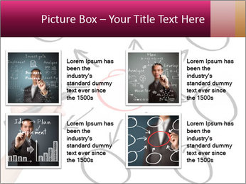 0000081461 PowerPoint Template - Slide 14