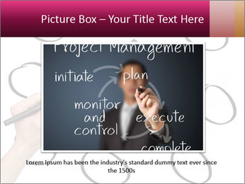 0000081461 PowerPoint Template - Slide 15