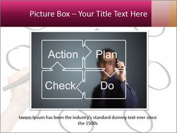 0000081461 PowerPoint Template - Slide 16