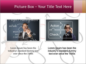 0000081461 PowerPoint Template - Slide 18