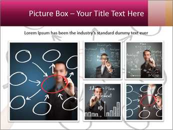 0000081461 PowerPoint Template - Slide 19