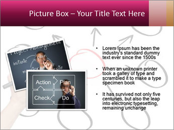 0000081461 PowerPoint Template - Slide 20