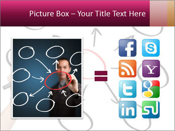0000081461 PowerPoint Template - Slide 21