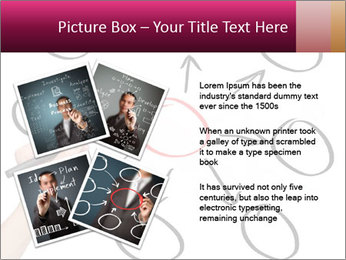 0000081461 PowerPoint Template - Slide 23