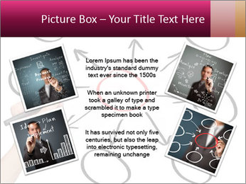 0000081461 PowerPoint Template - Slide 24