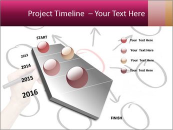 0000081461 PowerPoint Template - Slide 26