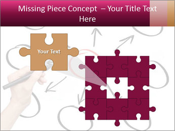 0000081461 PowerPoint Template - Slide 45