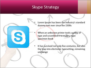 0000081461 PowerPoint Template - Slide 8