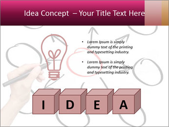 0000081461 PowerPoint Template - Slide 80