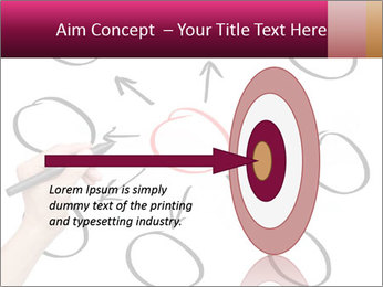 0000081461 PowerPoint Template - Slide 83