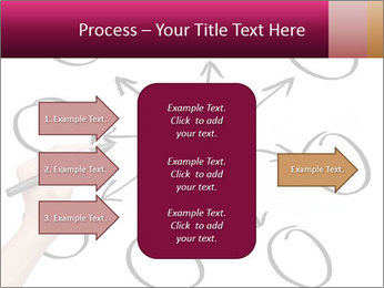 0000081461 PowerPoint Template - Slide 85