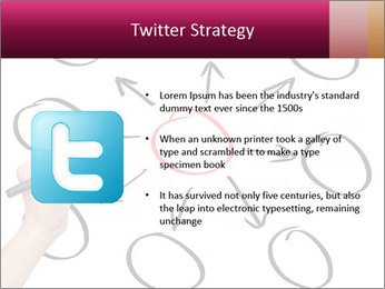 0000081461 PowerPoint Template - Slide 9