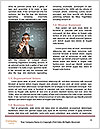0000081461 Word Template - Page 4