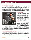 0000081461 Word Template - Page 8