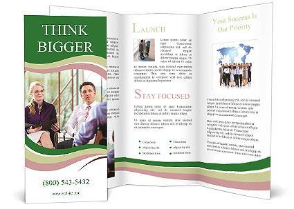 0000081462 Brochure Templates