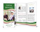 0000081462 Brochure Template