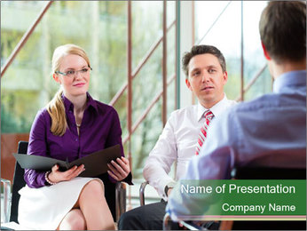 0000081462 PowerPoint Template