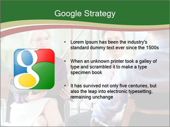 0000081462 PowerPoint Template - Slide 10