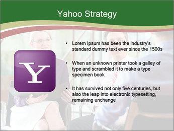 0000081462 PowerPoint Template - Slide 11