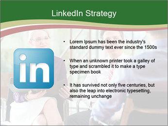 0000081462 PowerPoint Template - Slide 12