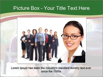 0000081462 PowerPoint Template - Slide 16