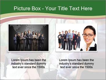 0000081462 PowerPoint Template - Slide 18