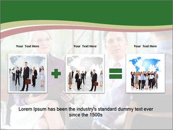 0000081462 PowerPoint Template - Slide 22