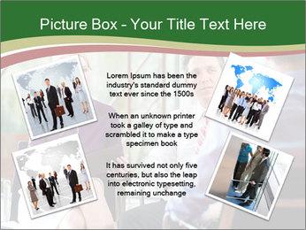 0000081462 PowerPoint Template - Slide 24