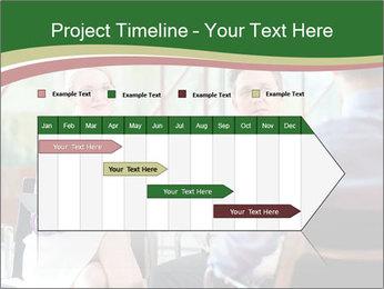0000081462 PowerPoint Template - Slide 25