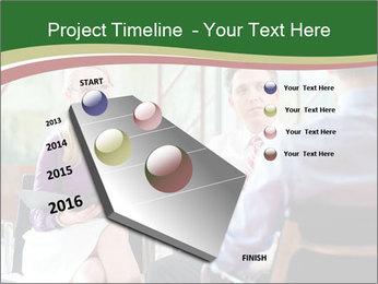 0000081462 PowerPoint Template - Slide 26