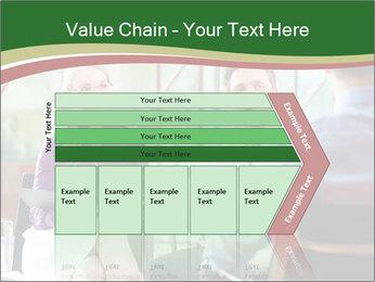 0000081462 PowerPoint Template - Slide 27
