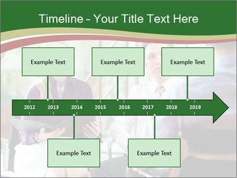 0000081462 PowerPoint Template - Slide 28