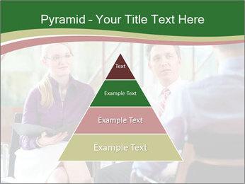 0000081462 PowerPoint Template - Slide 30