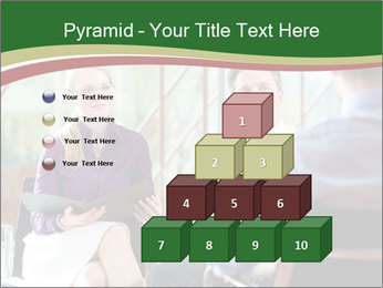 0000081462 PowerPoint Template - Slide 31