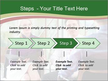 0000081462 PowerPoint Template - Slide 4