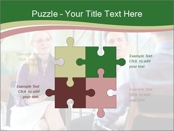 0000081462 PowerPoint Template - Slide 43