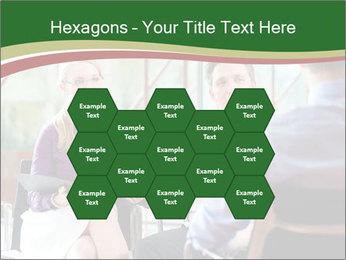 0000081462 PowerPoint Template - Slide 44