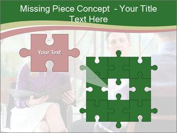 0000081462 PowerPoint Template - Slide 45