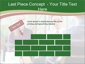 0000081462 PowerPoint Template - Slide 46