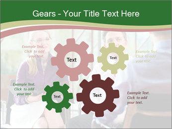 0000081462 PowerPoint Template - Slide 47