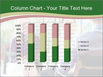 0000081462 PowerPoint Template - Slide 50